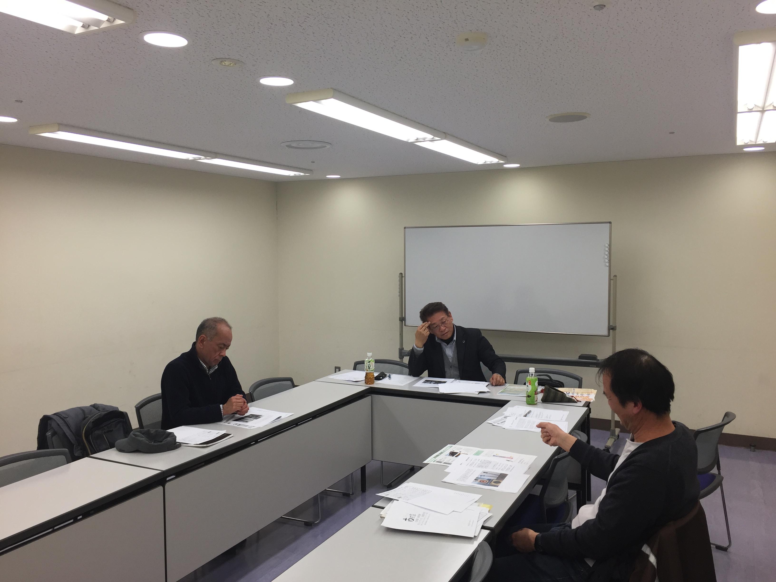 2017/02/25 兵庫県例会
