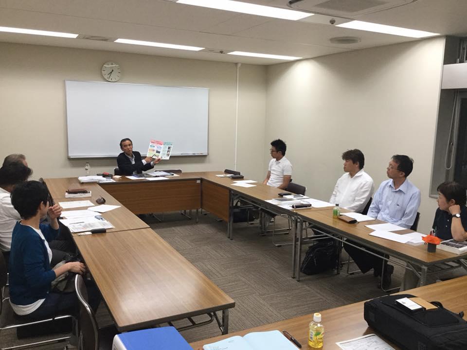 2017/06/15 愛知県例会