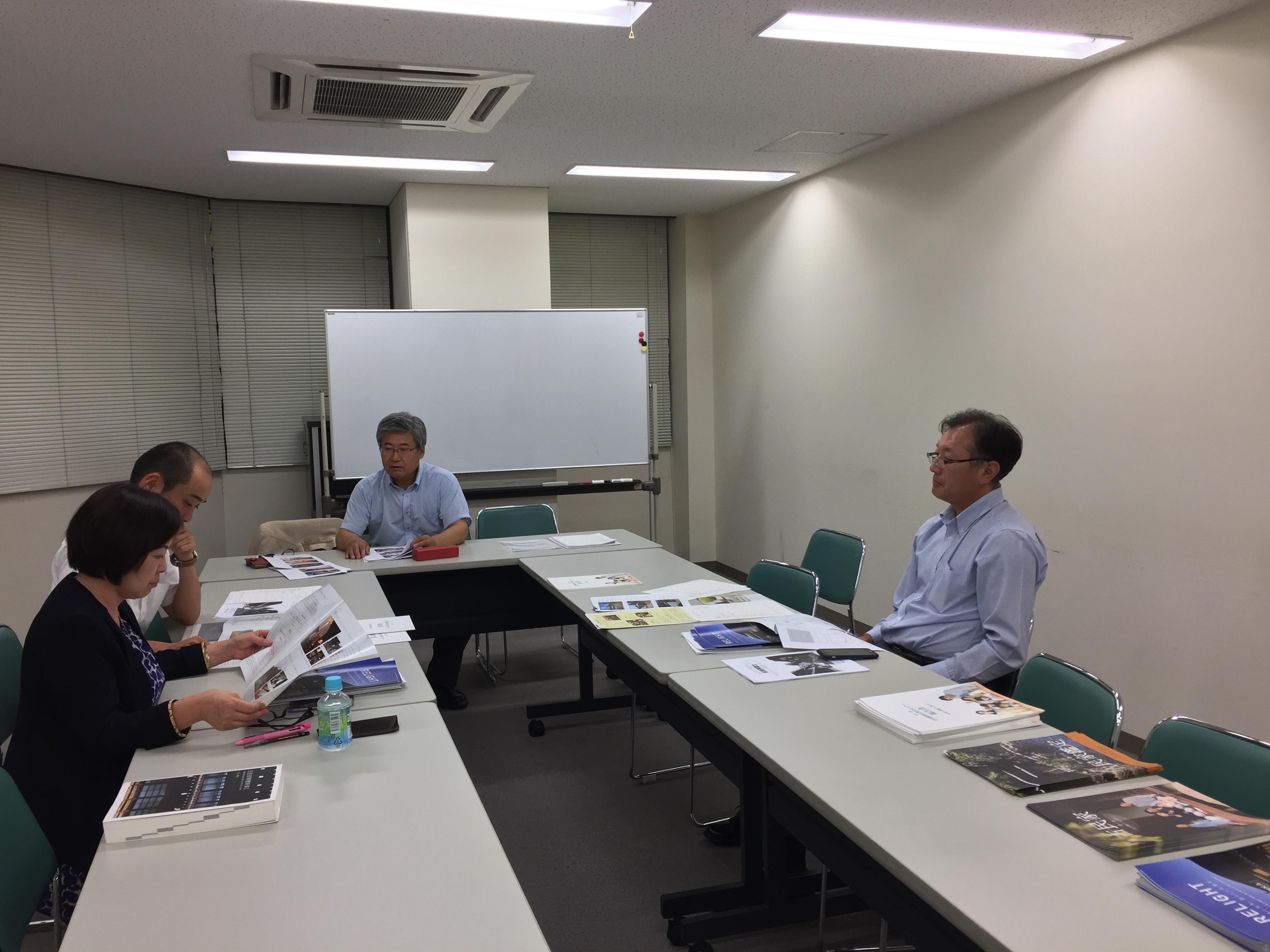 2017/09/19 福島例会