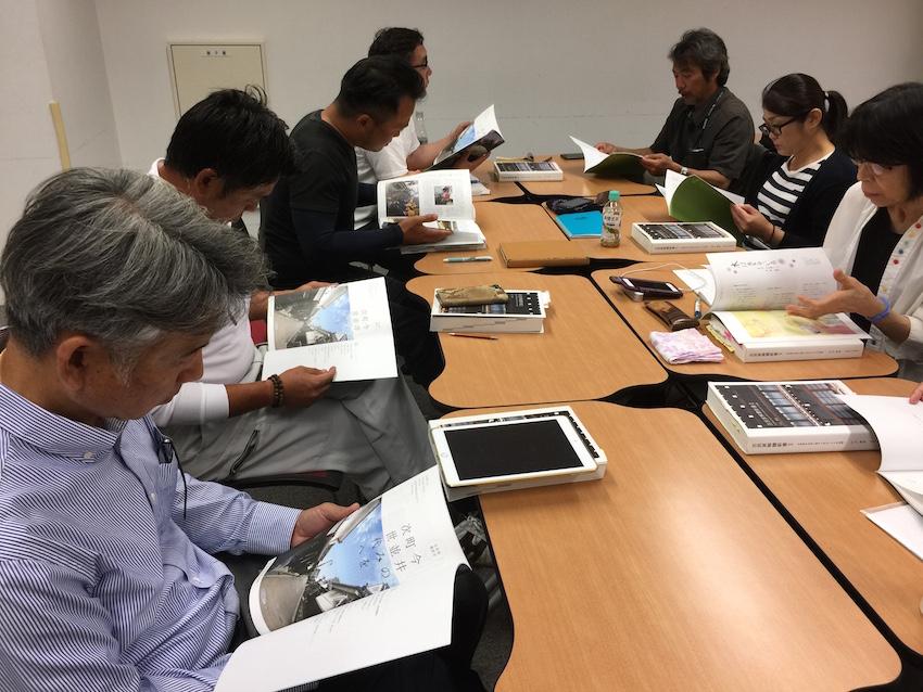 2018/06/04 静岡例会