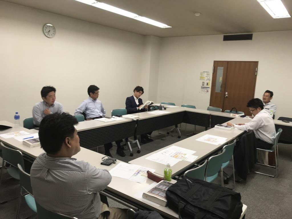 20180609福岡中央例会
