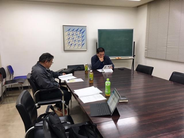 2019/03/05福井若狭例会