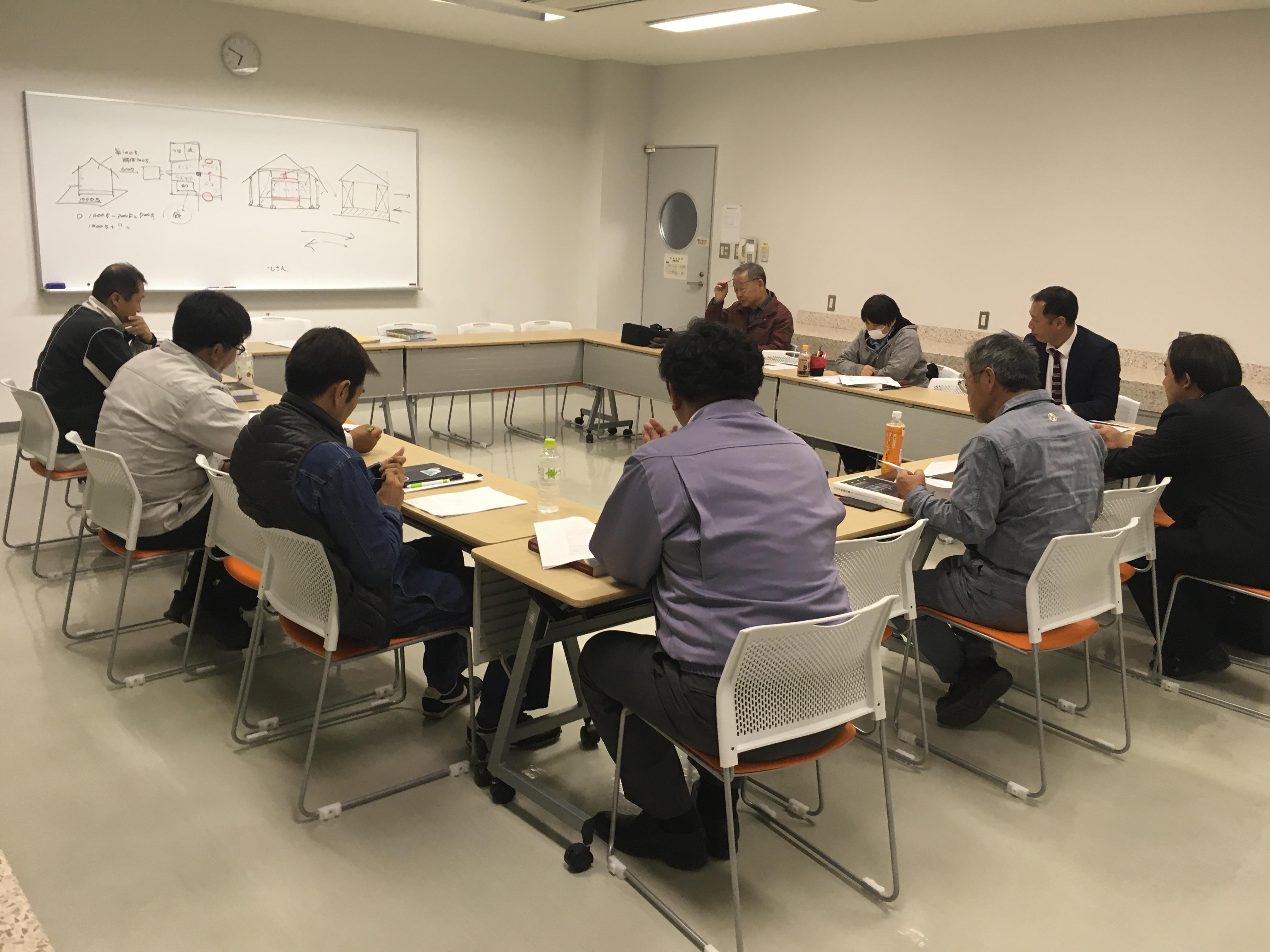 2019/11/12 岡山例会