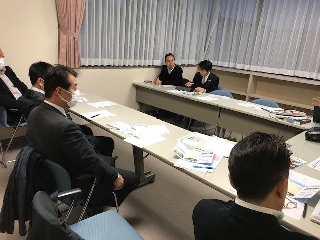 2020/02/15 富山例会