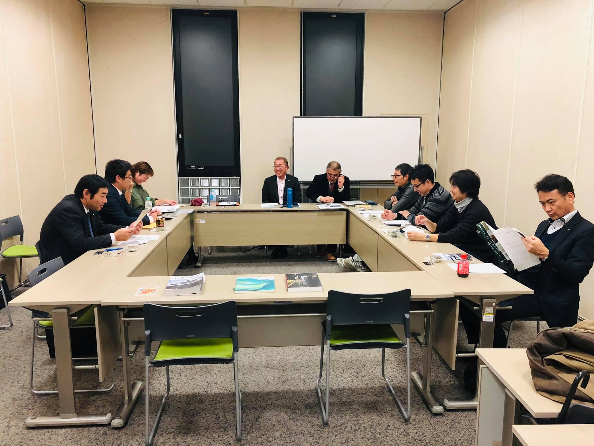 2019/12/14 京都例会